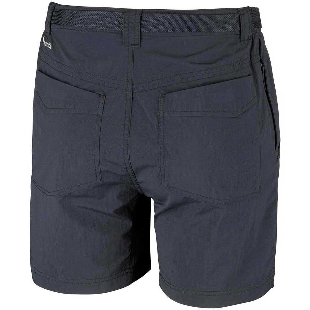 pantaloni-columbia-silver-ridge-shorts-6-inch-abyss