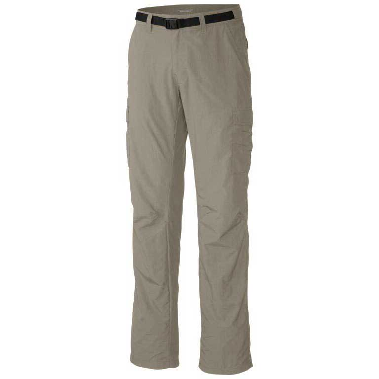 Columbia Cascades Explorer Pants Regular Tusk