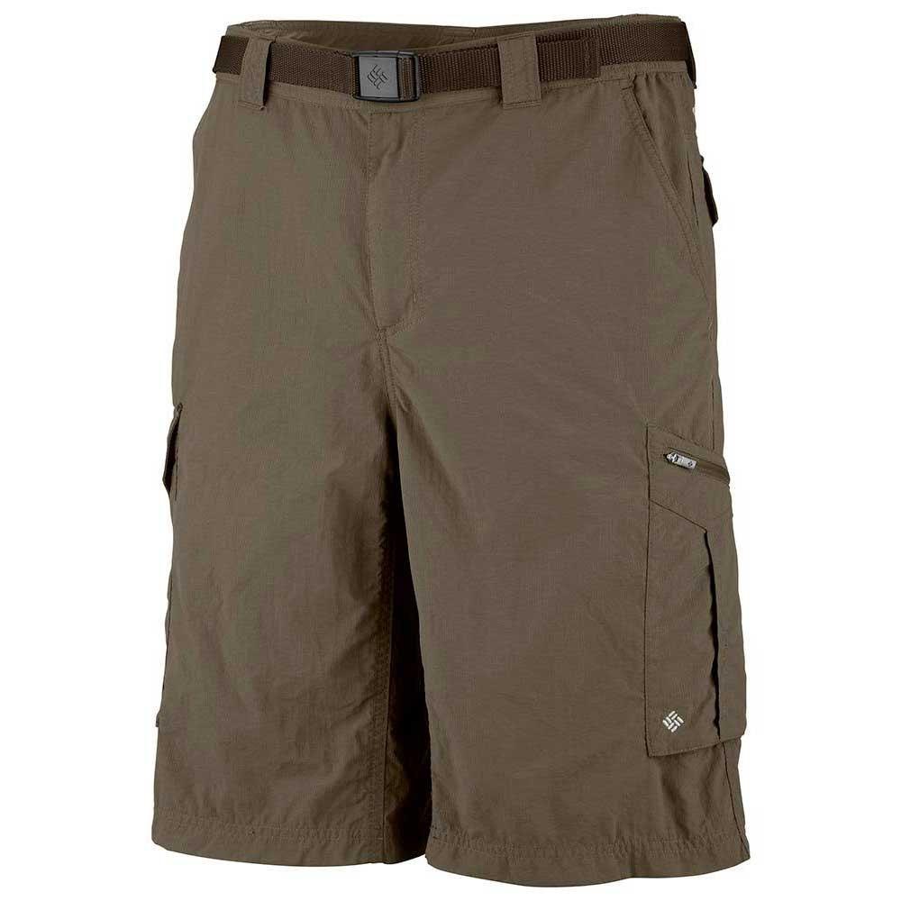 Deportes Y Aire Libre Ropa Deportiva Columbia Silver Ridge Hombre Pantalones Cortos Para Hombre Pantalones Cortos Almarhamah Org