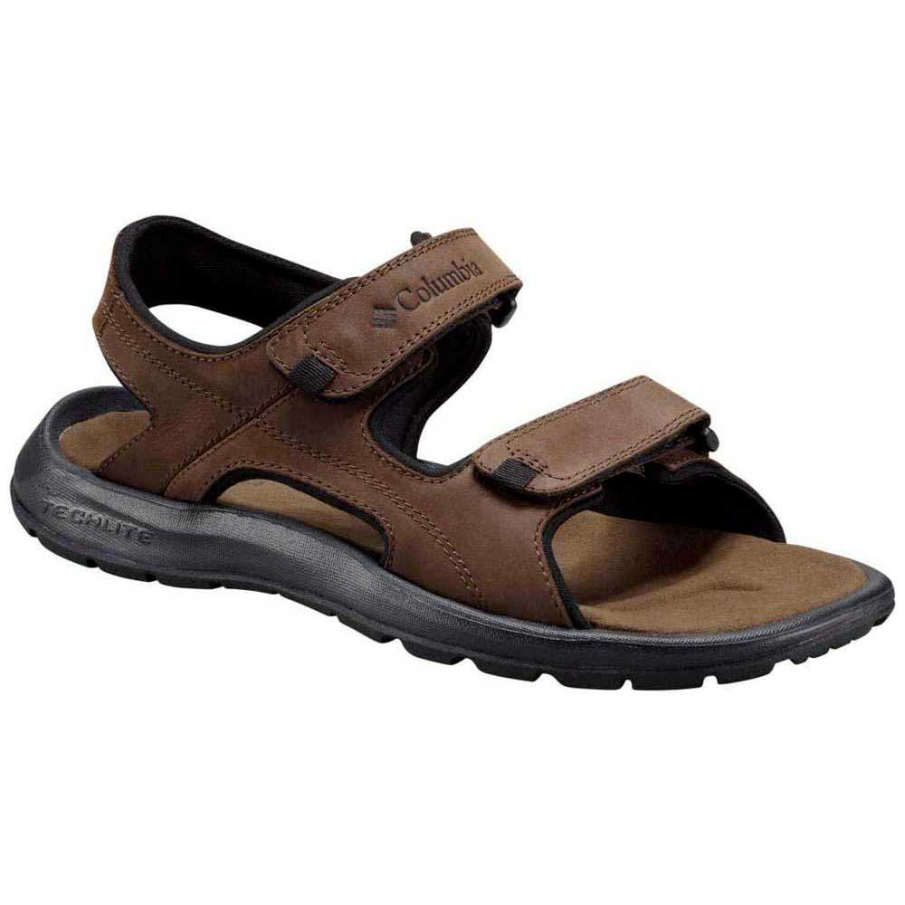 719e973d55db Columbia Monterosso II Brown buy and offers on Trekkinn