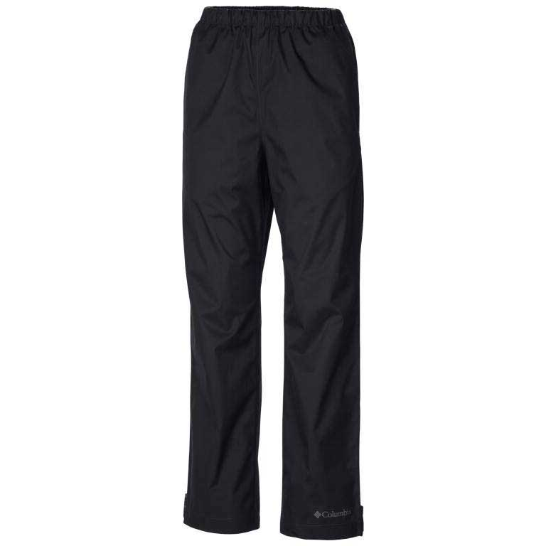 Columbia Trail Adventure Pantalones B Youth