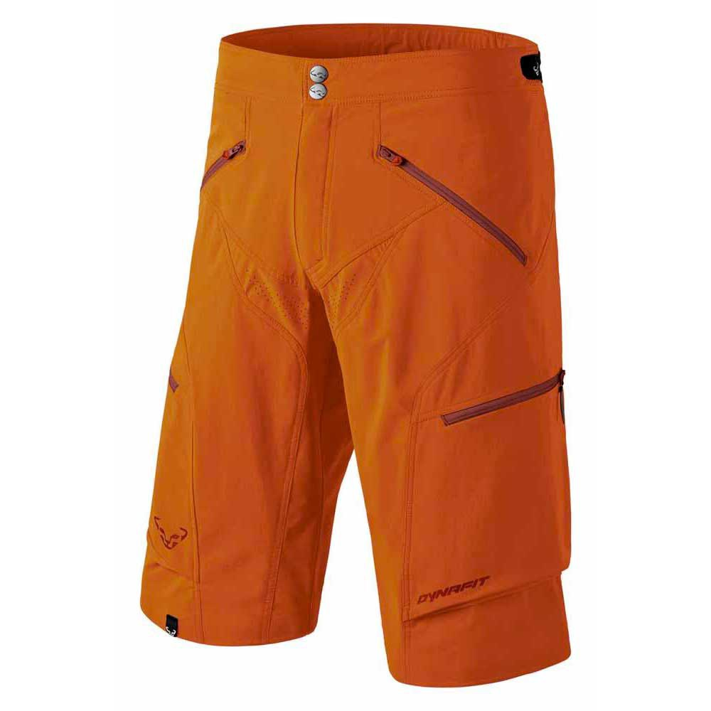 Dynafit Traverse DST Shorts Dawn