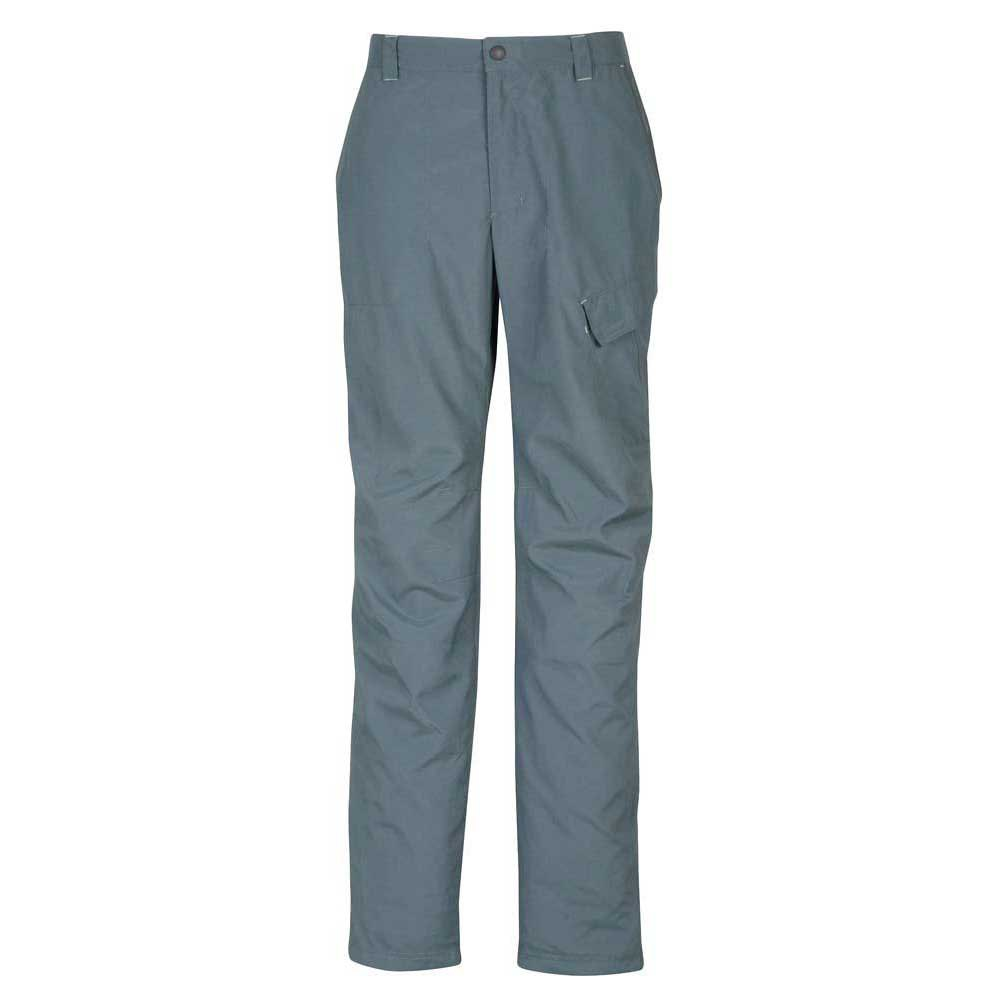 Lafuma Makay Pants Jungle