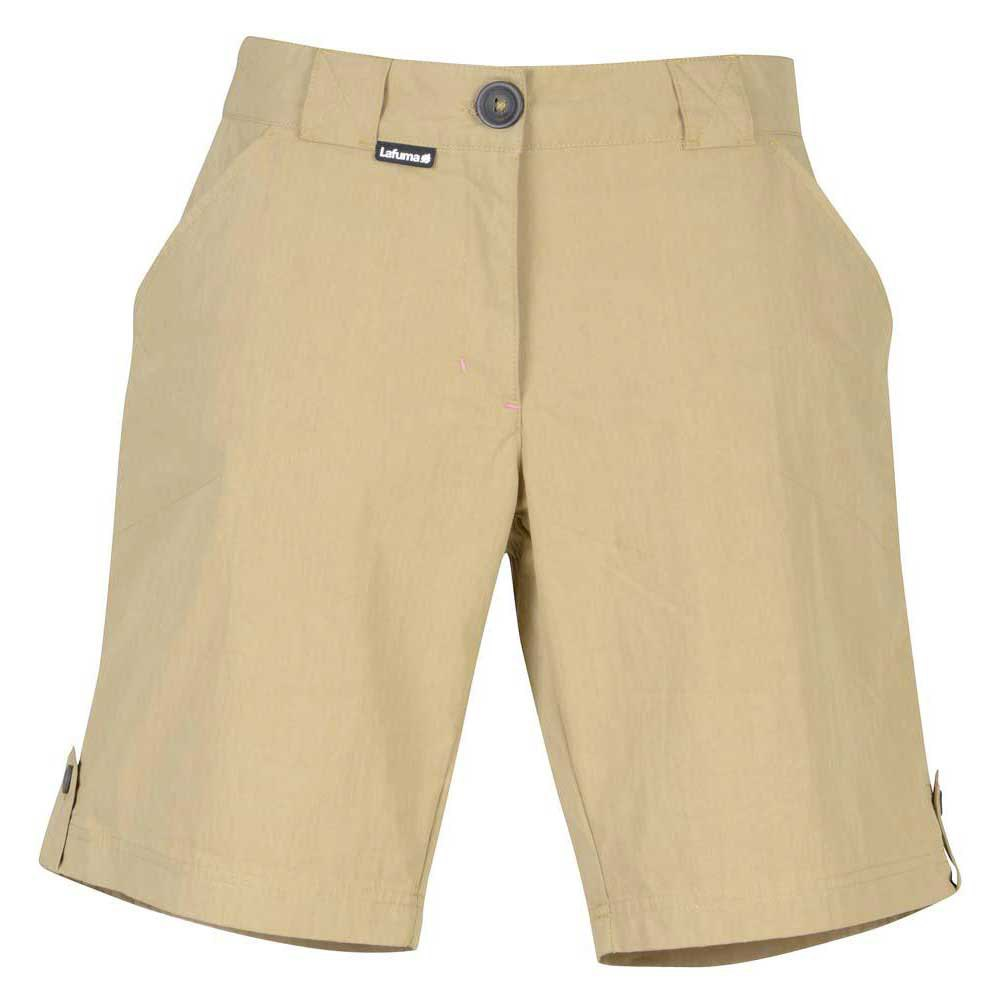 Lafuma Belledone Short