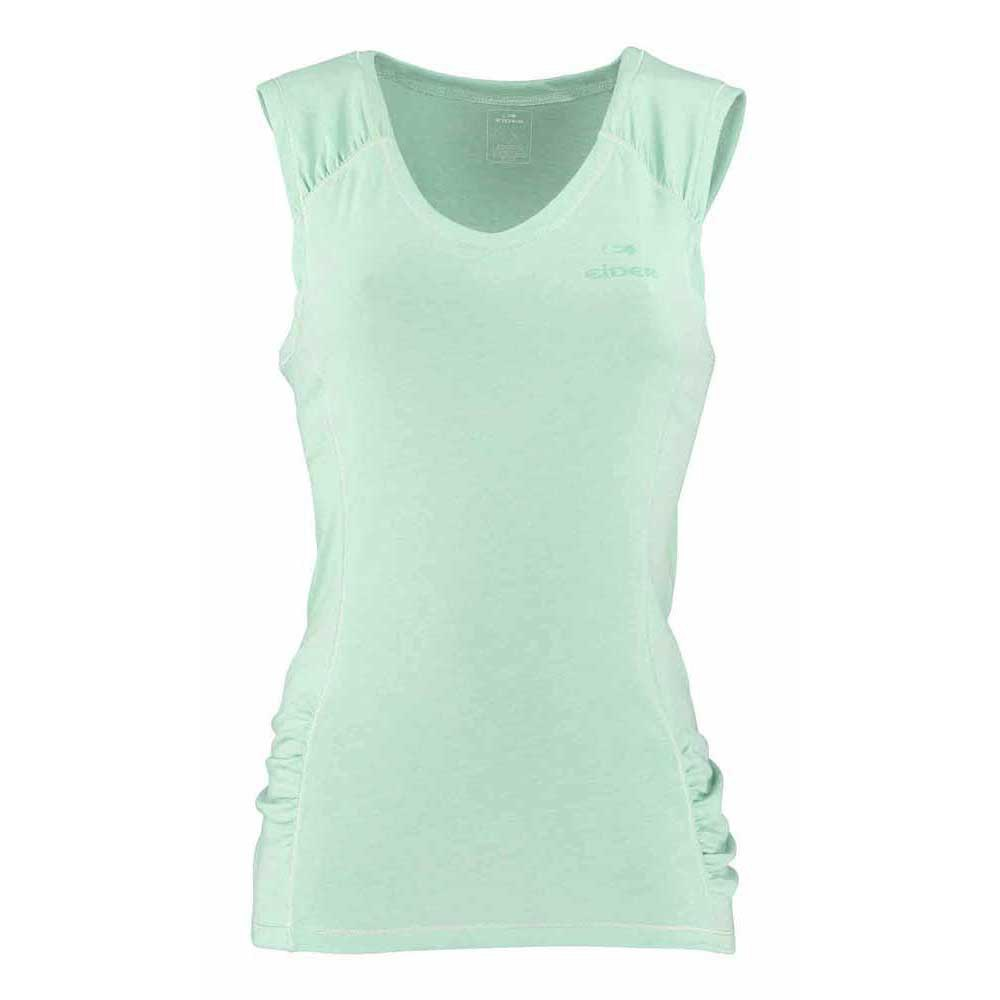 EIDER Enjoy Tank Dusty Mint