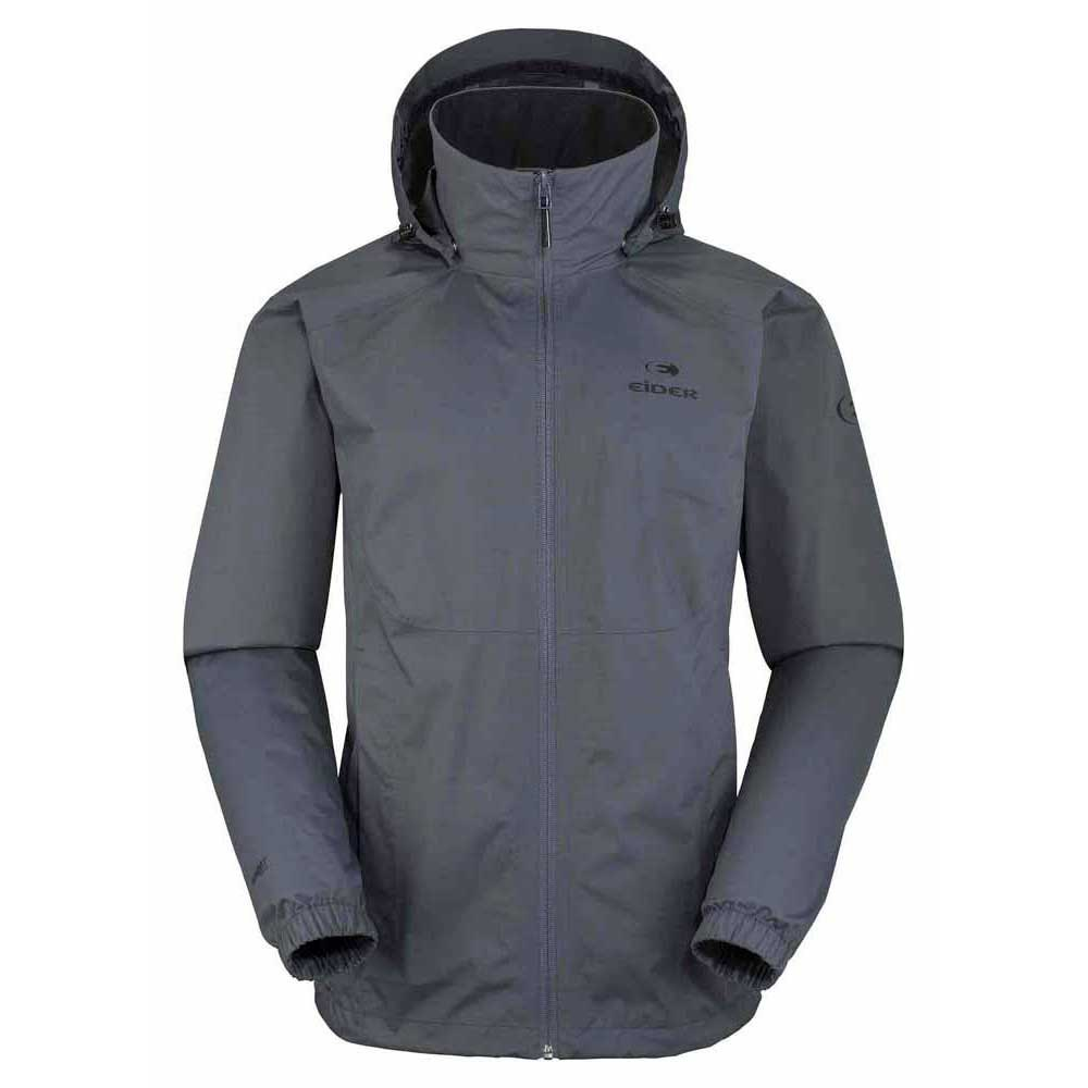 Eider Maipo 6.0 Deep Night