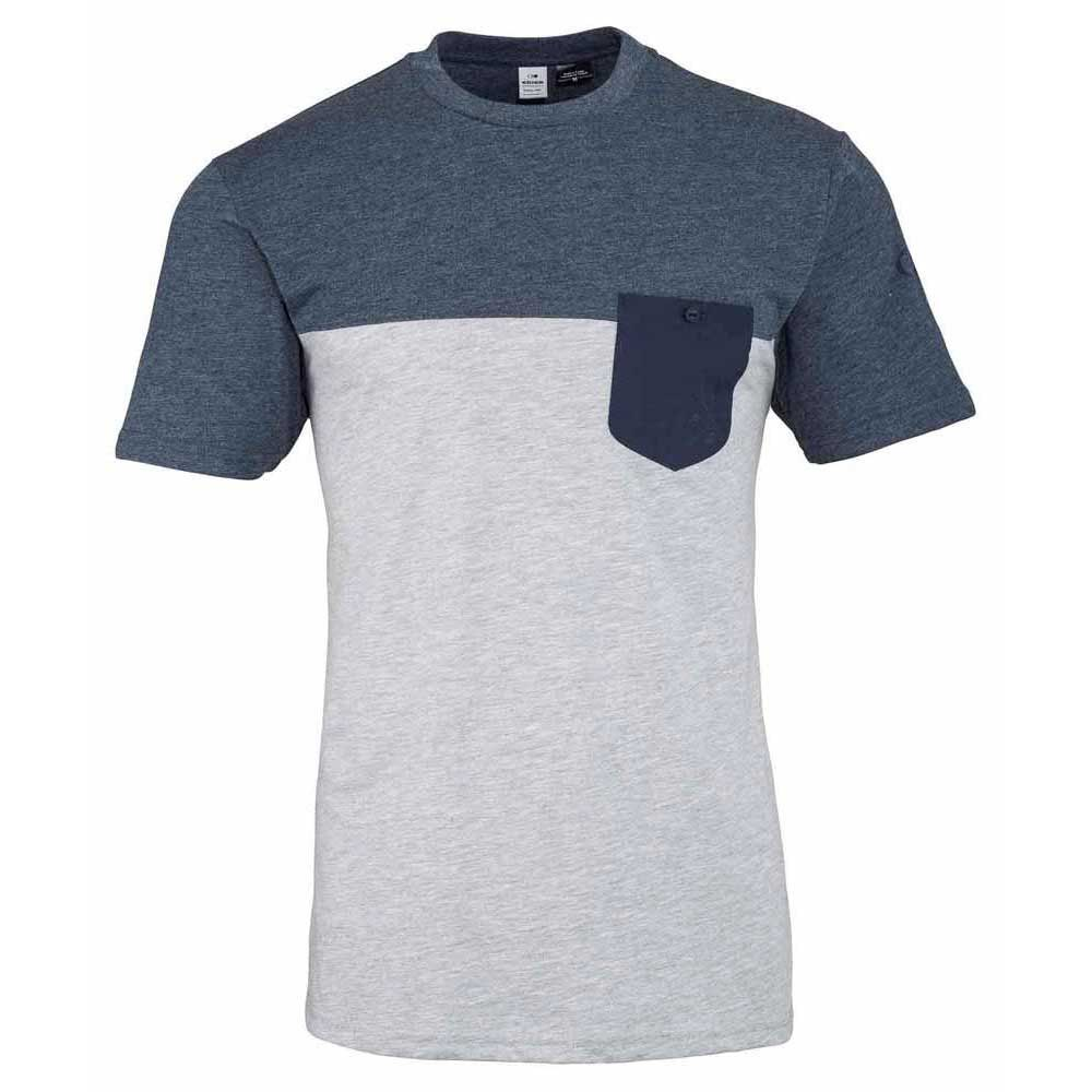 Eider Nuage Tee Light Grey