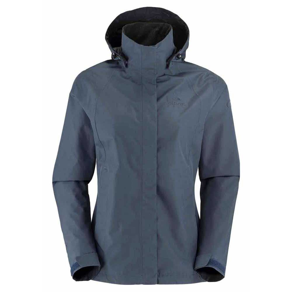 EIDER Shenanda 2.0 Night Shadow Blue