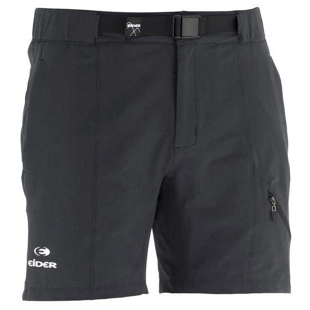 Eider Spry Short Ghost