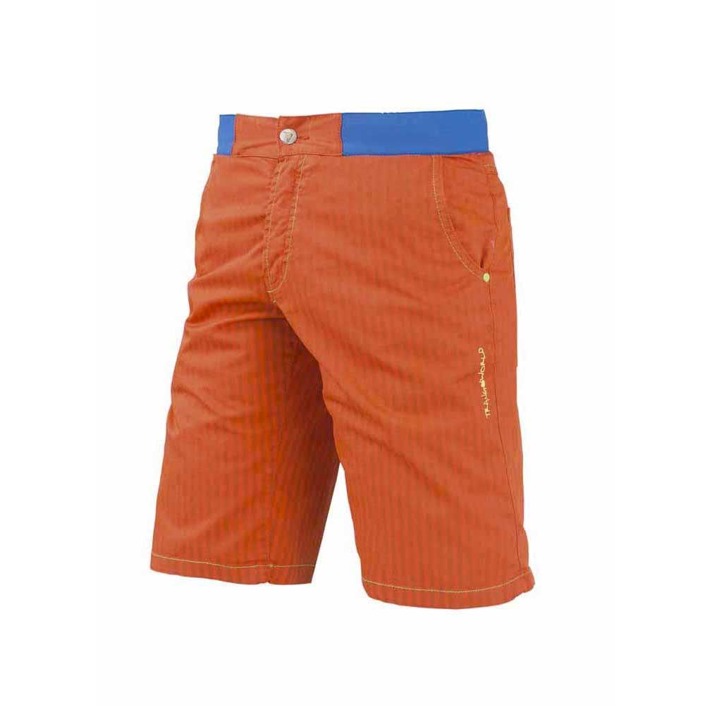 Pantalons Trangoworld Astroman Man