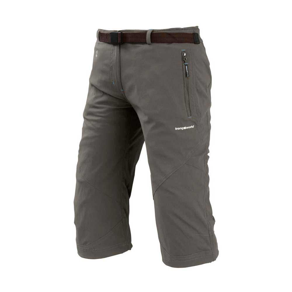 Pantalons Trangoworld Isea Pants
