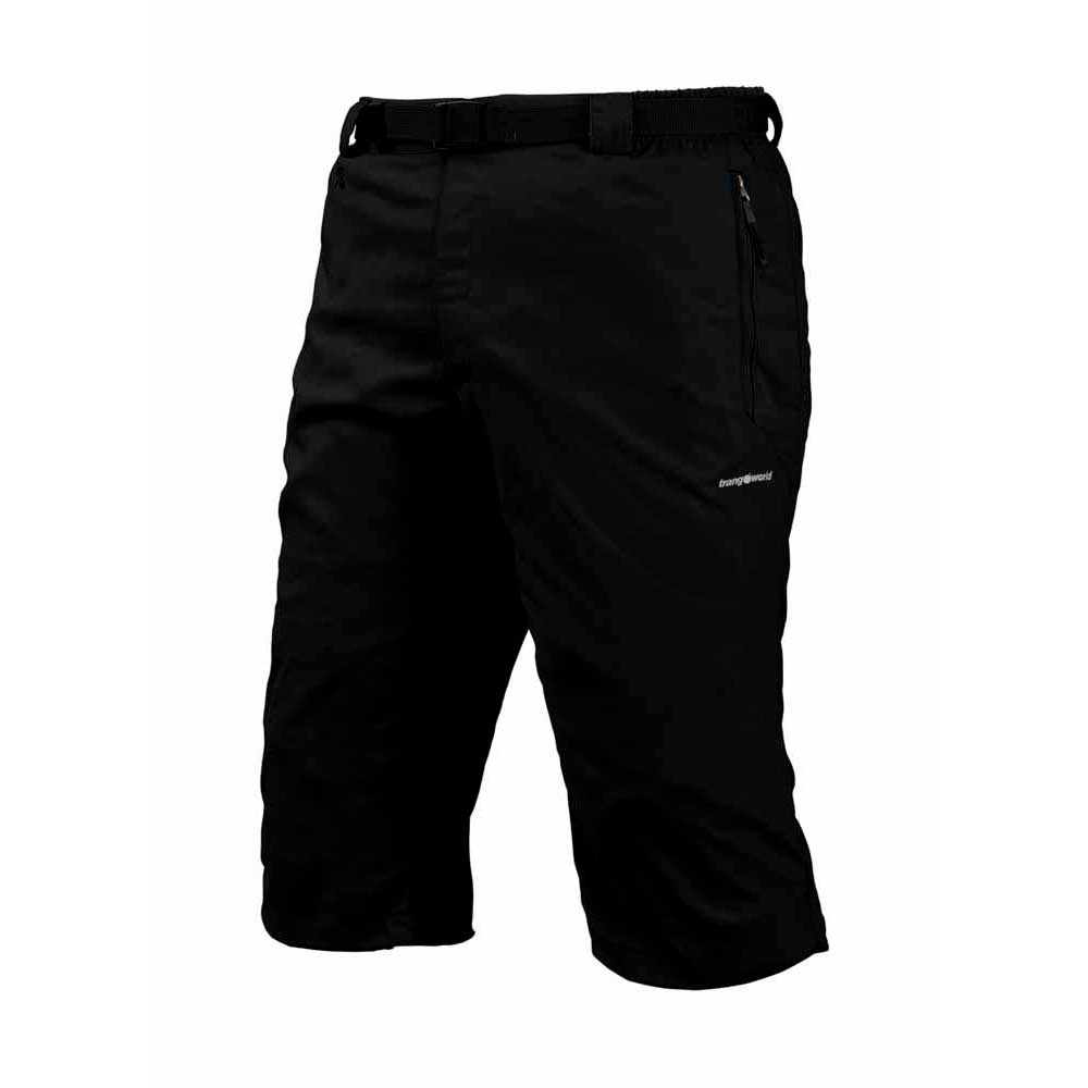 Pantalons Trangoworld Rethi Pants