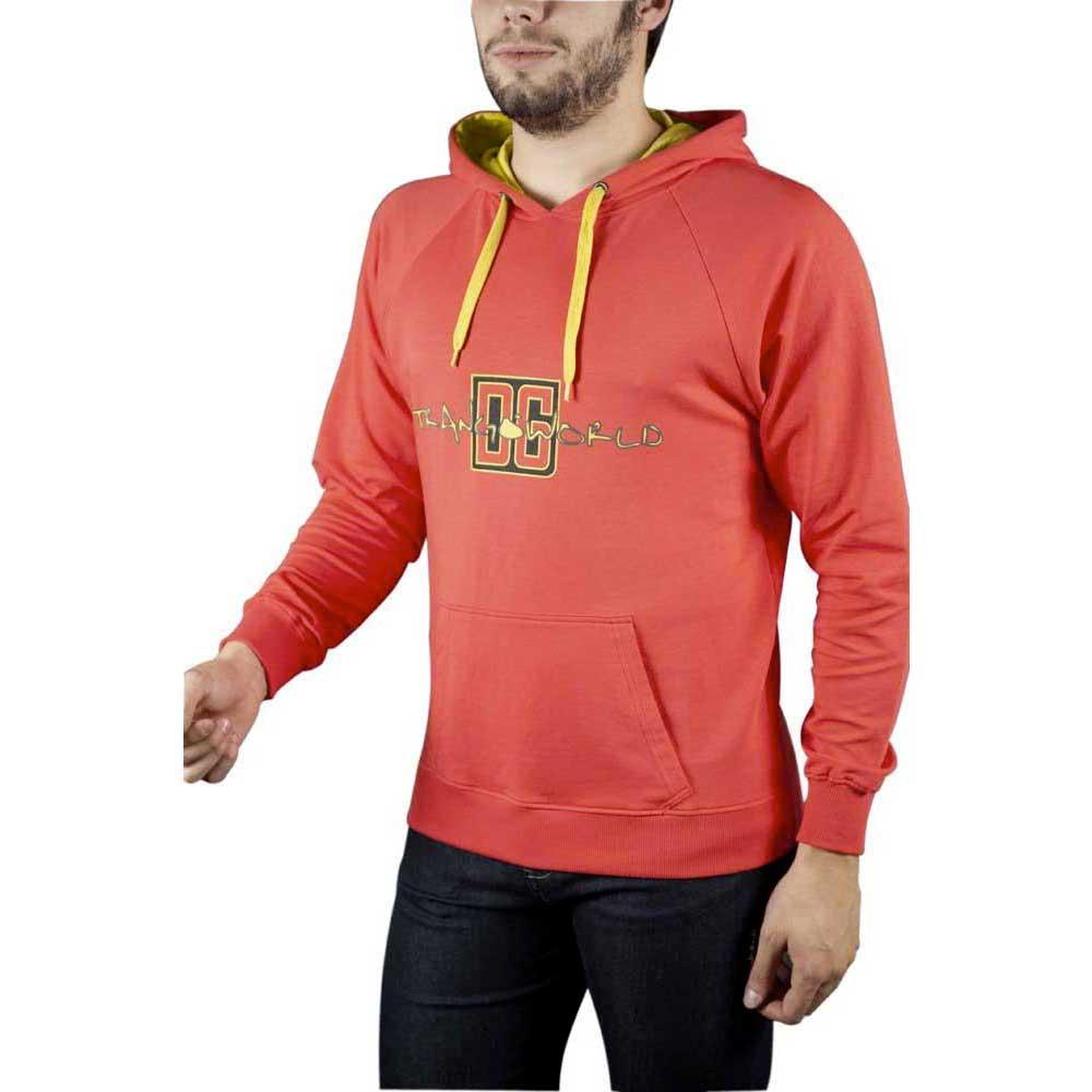 Sweatshirts Trangoworld Dogo