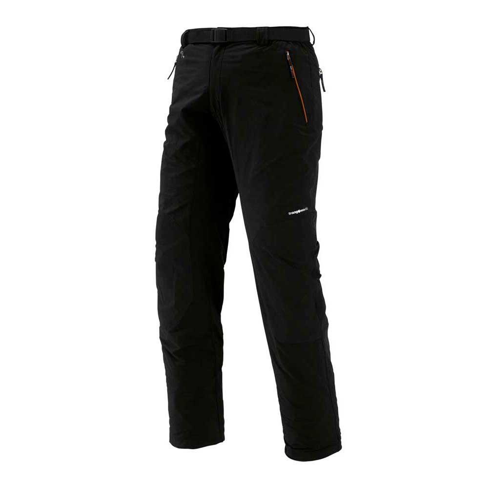 Pantalons Trangoworld Arho Pants