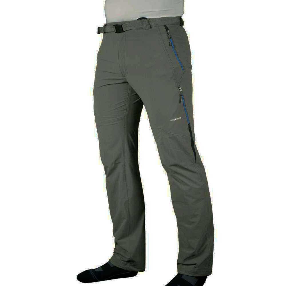 Pantalons Trangoworld Baya Pants