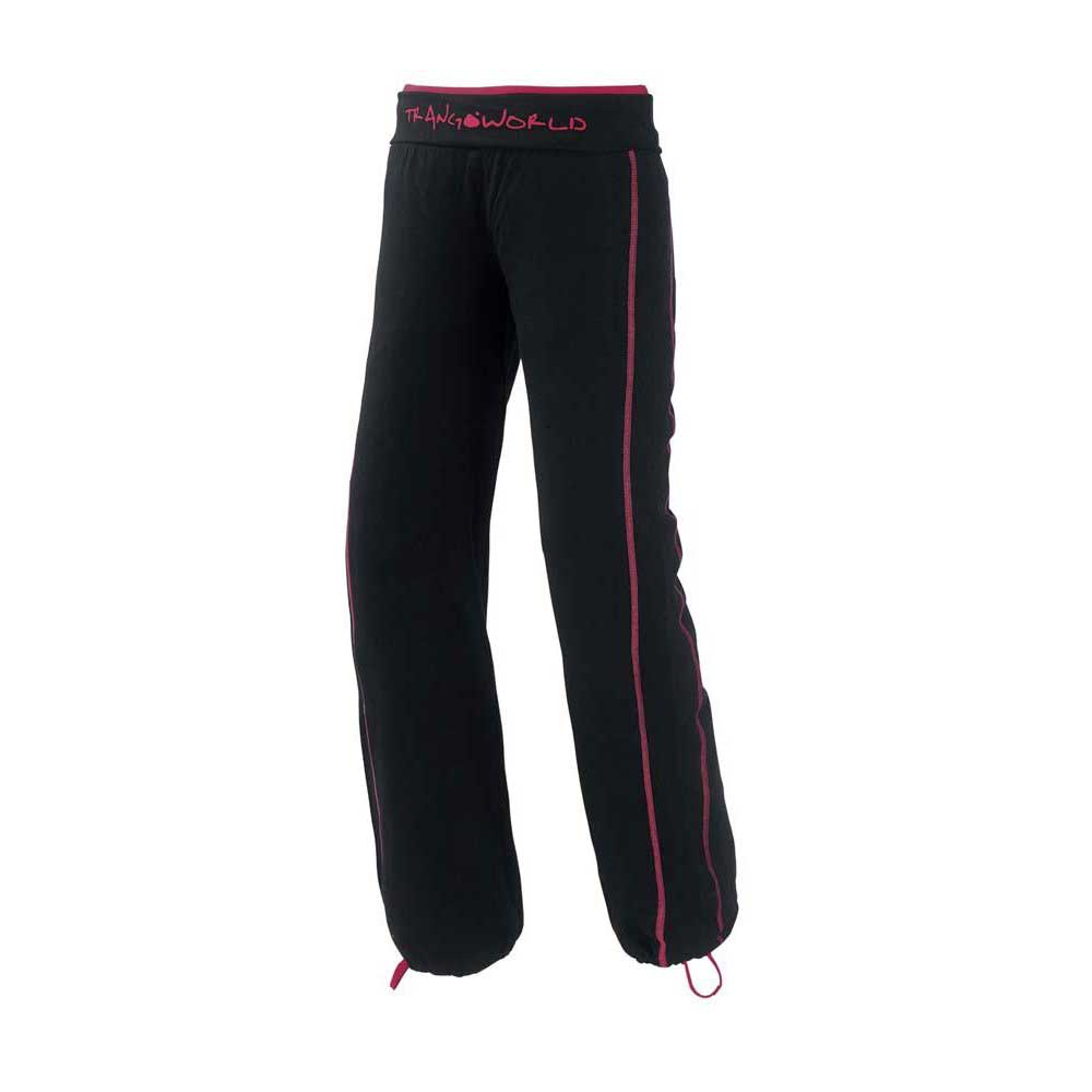 Trangoworld Boise Pants Woman