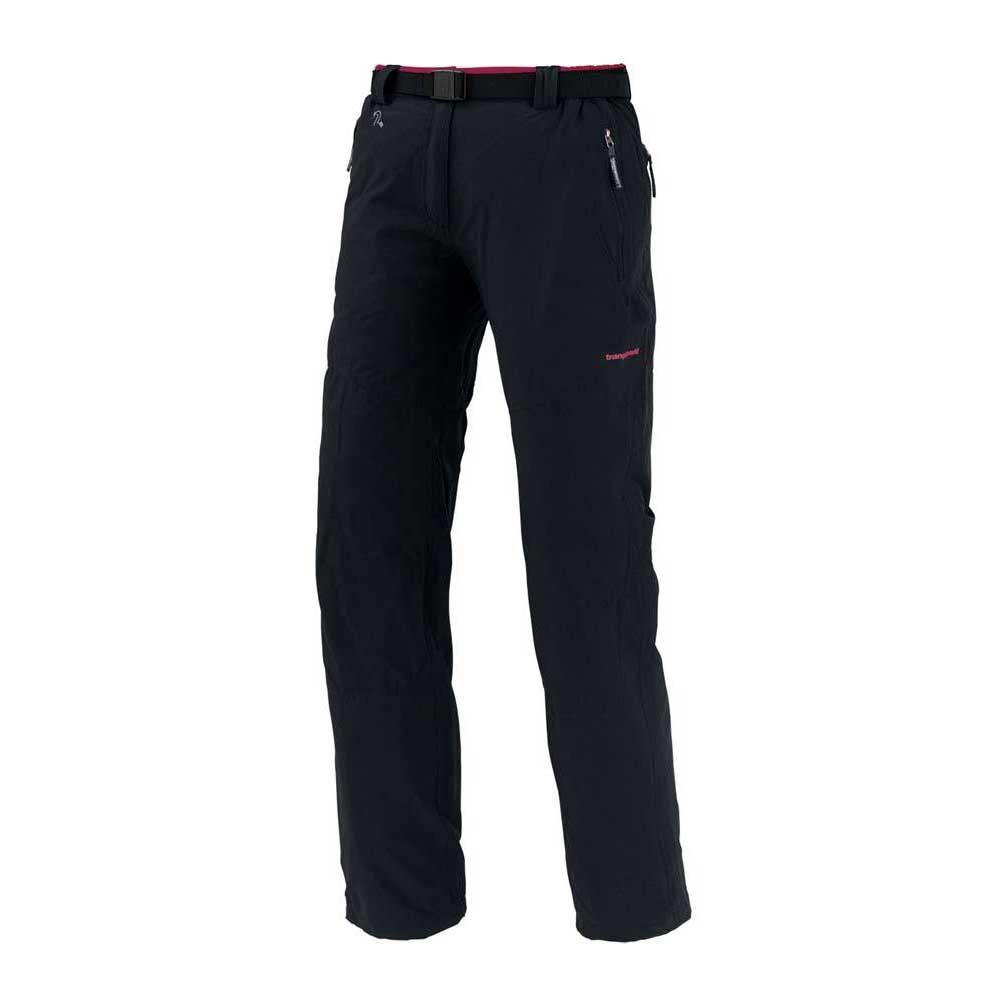 Pantalons Trangoworld Garoigo Pants