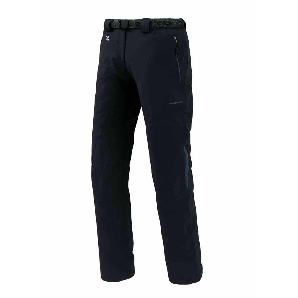 Pantalons Trangoworld Hubari Pants Pants