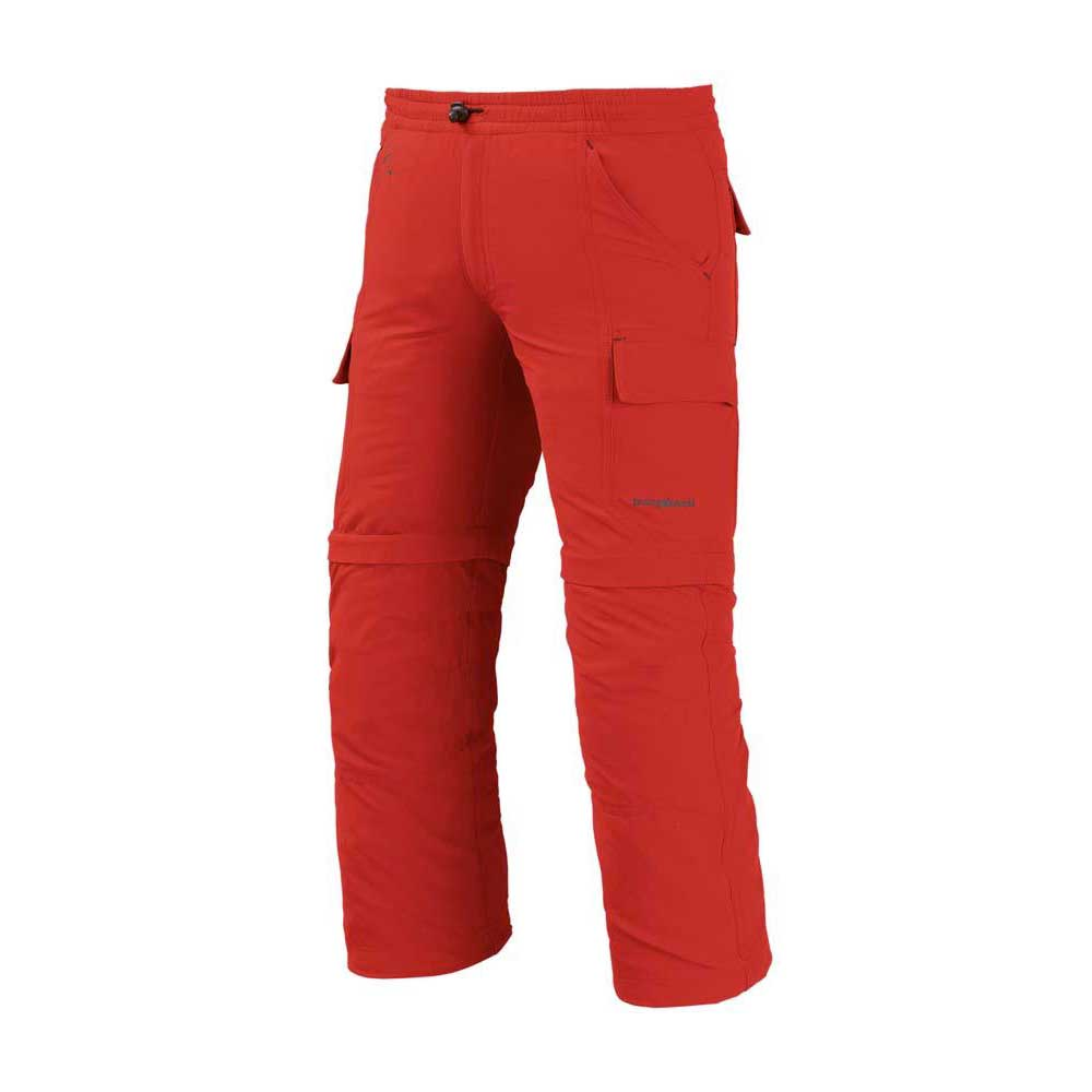 Trangoworld Leco Pants Kids