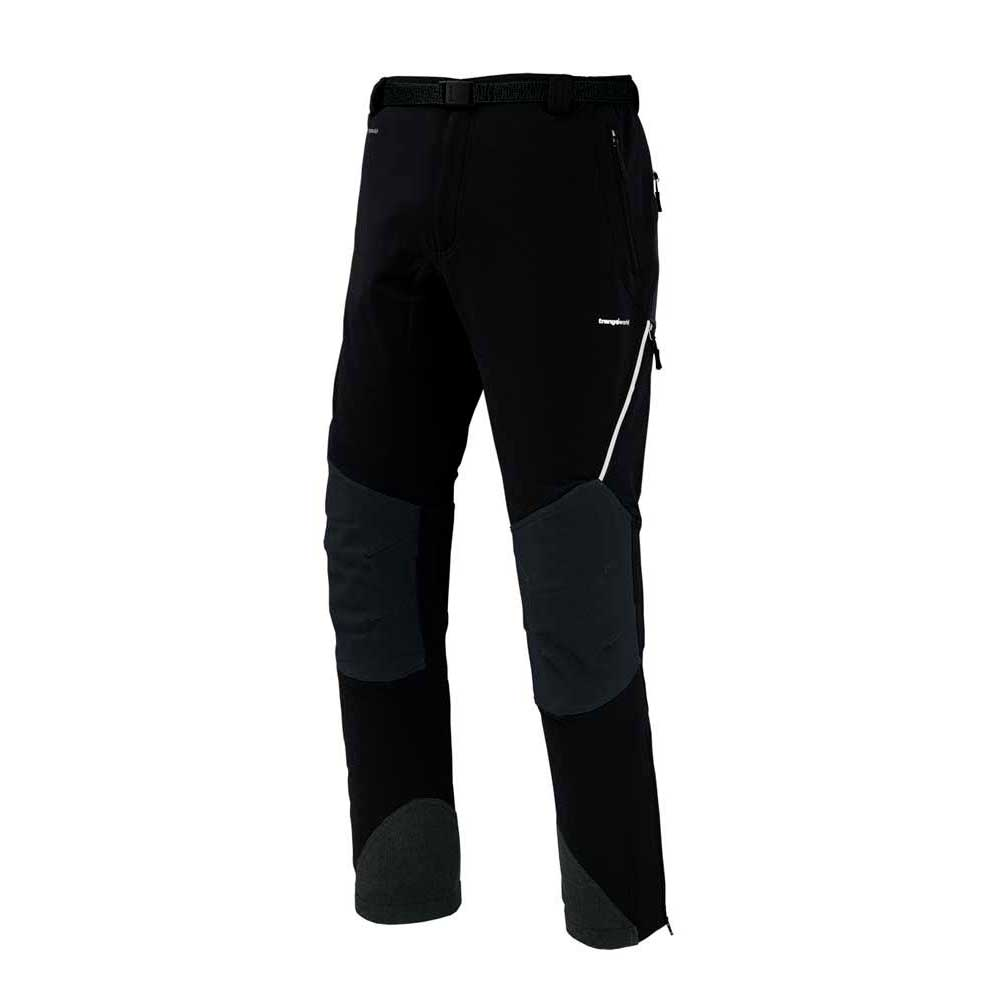 Trangoworld Prote Fi Long Pants