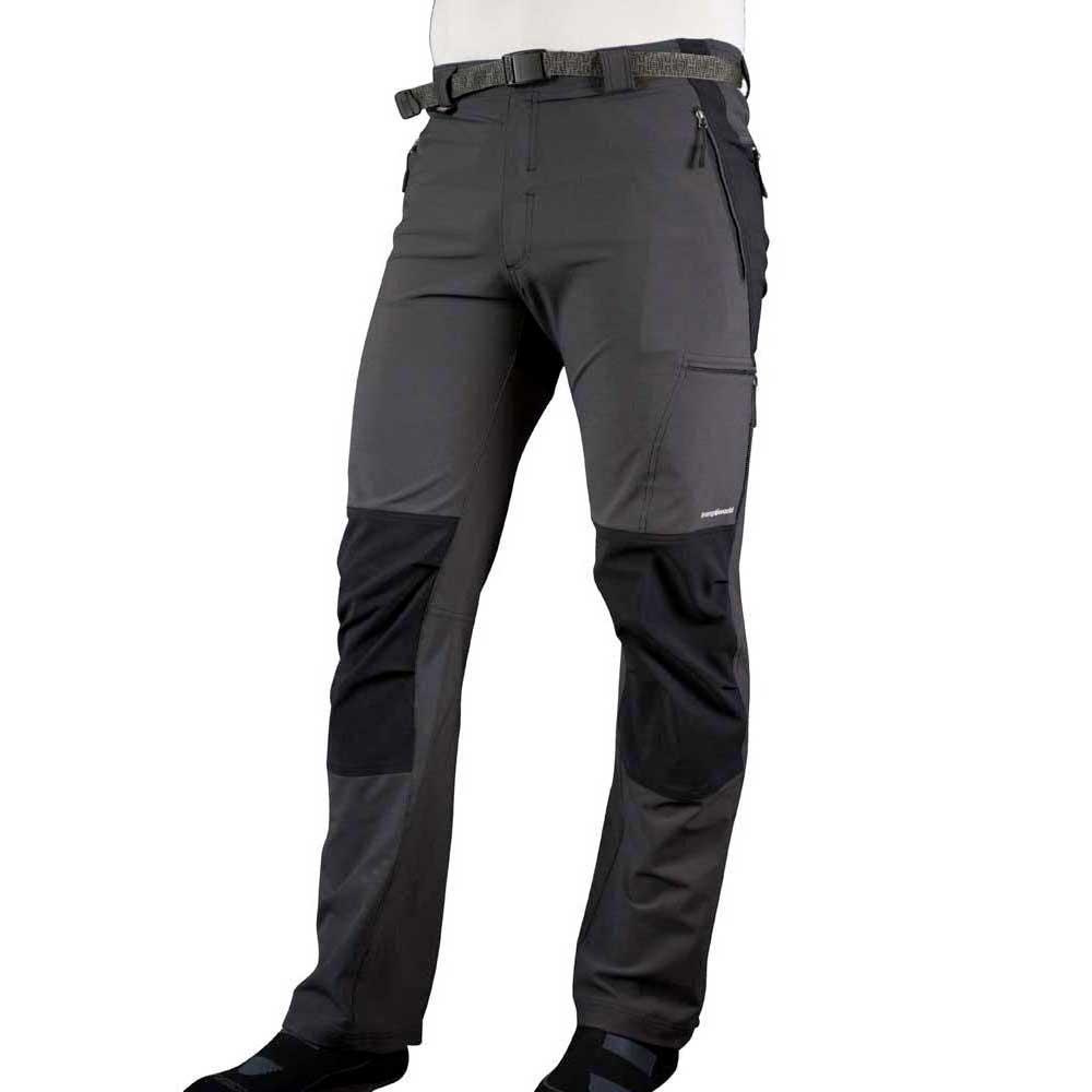 Pantalons Trangoworld Sante Pants