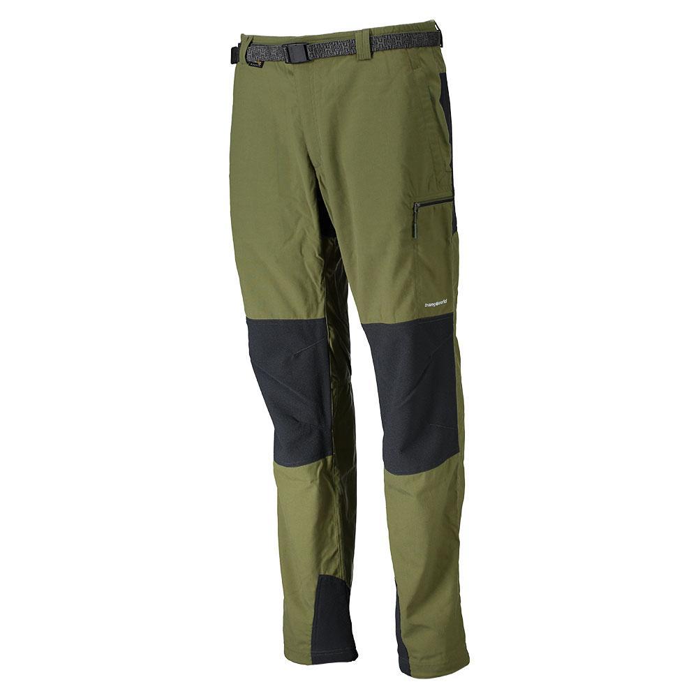 Pantalons Trangoworld Wall Ua Pantalons