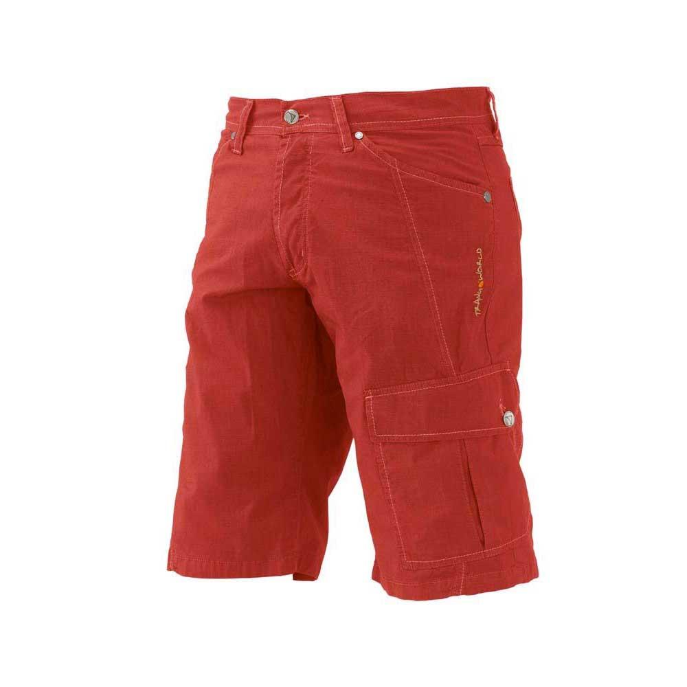 Pantalons Trangoworld Argon Man