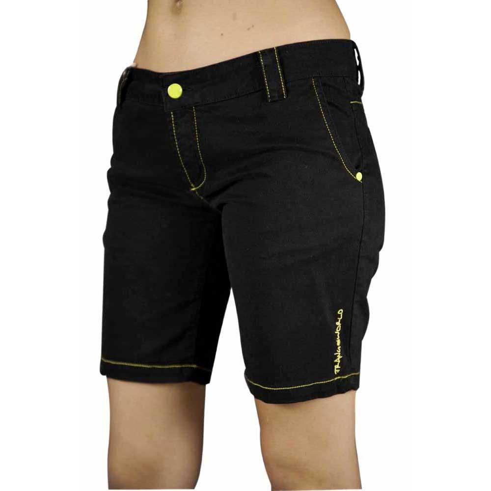Pantalons Trangoworld Berta Woman