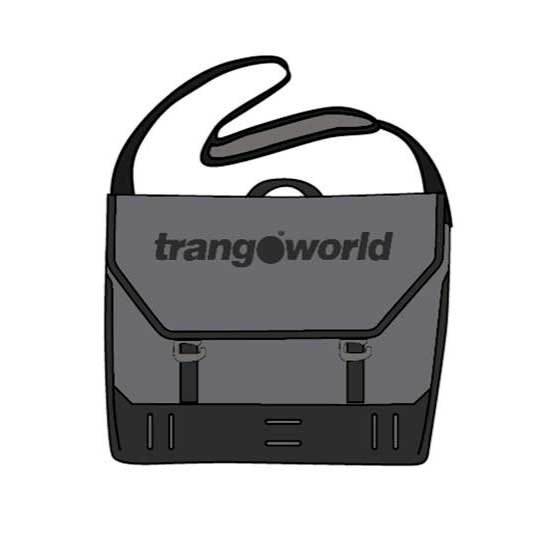 Trangoworld Shoulder Nauta 15