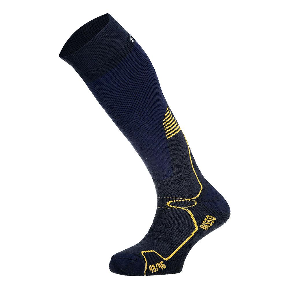 Chaussettes Trangoworld Iksso Trx