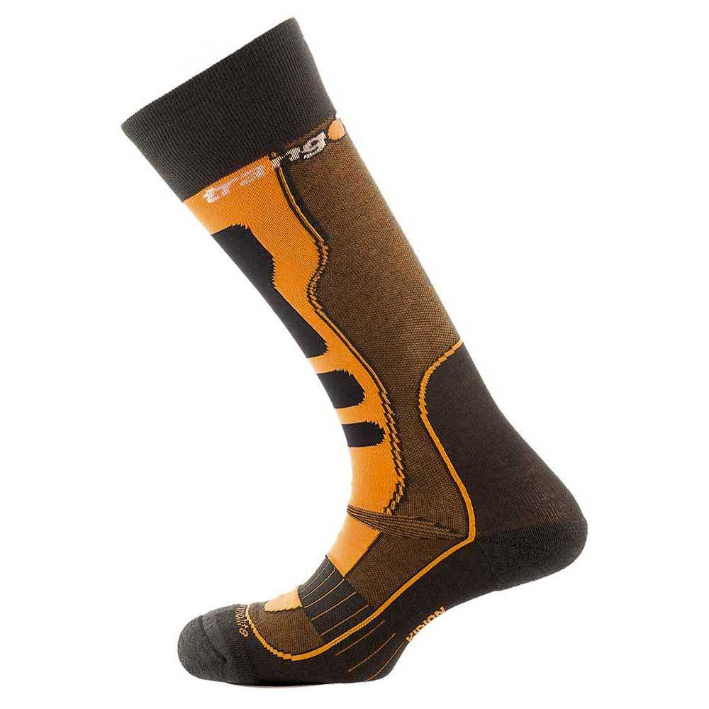 Chaussettes Trangoworld Kidion