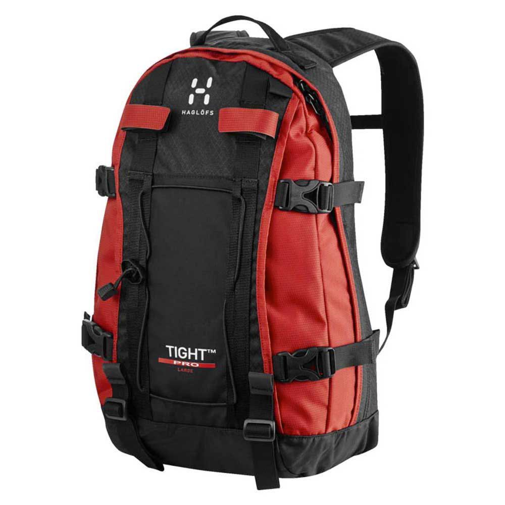 Haglöfs Tight Pro Large 25L