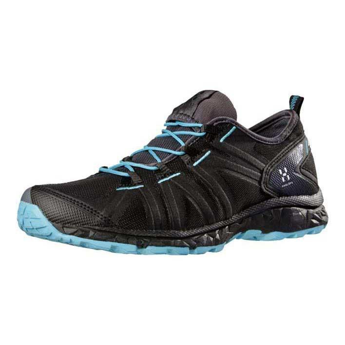Zapatillas y zapatos Haglofs Hybrid Ii gpdiBFf5SC