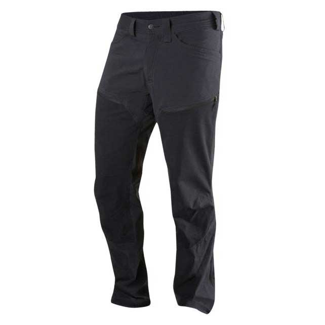 Haglöfs Mid II Flex Short Pants