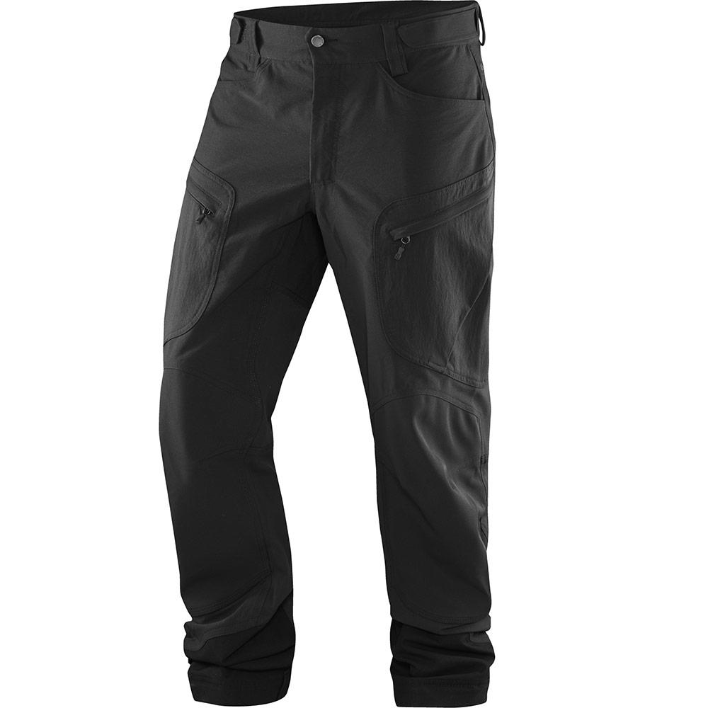 Haglöfs Rugged II Mountain Pants Regular