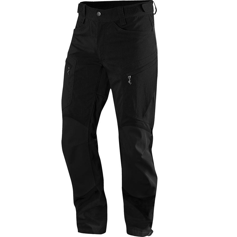 Haglöfs Rugged Ii Mountain Pants Long