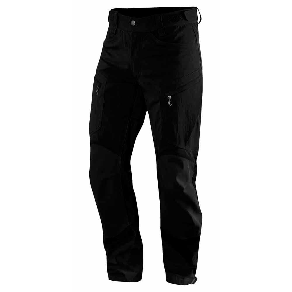 Haglöfs Rugged II Mountain Pants Short