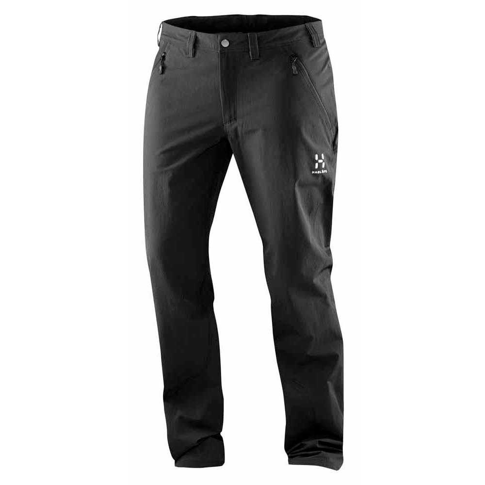 Haglöfs Shale II Pants Regular