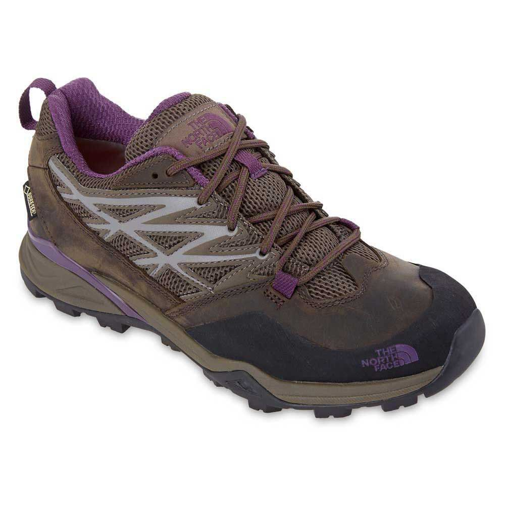 The north face Hedgehog Hike Goretex