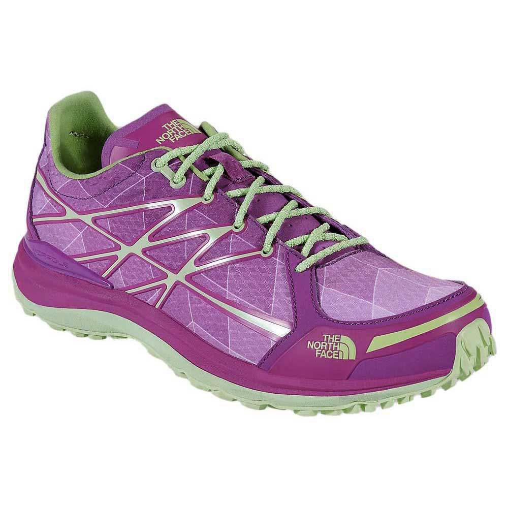 The north face Ultra Tr II