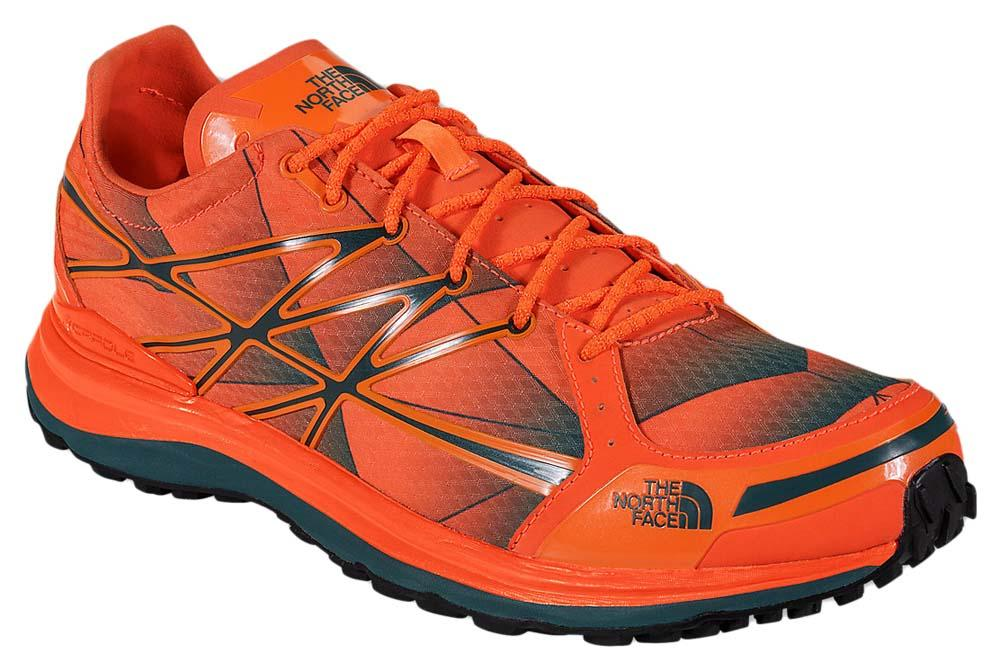 The North FaceUltra TR II ZR9JV