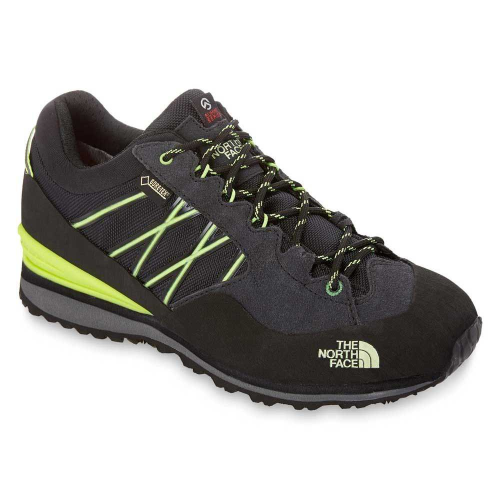 THE NORTH FACE Verto Plasma II Goretex Summit Series
