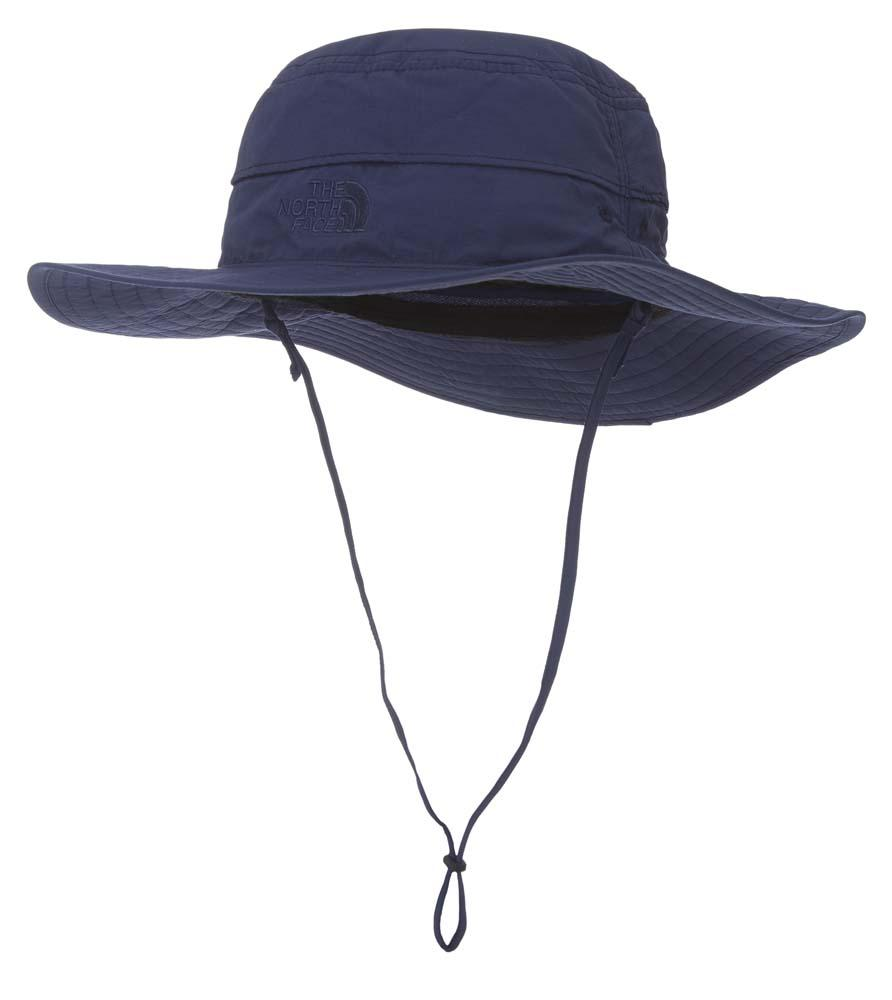 a3e3e967fe0 The north face Horizon Breeze Brimmer Hat