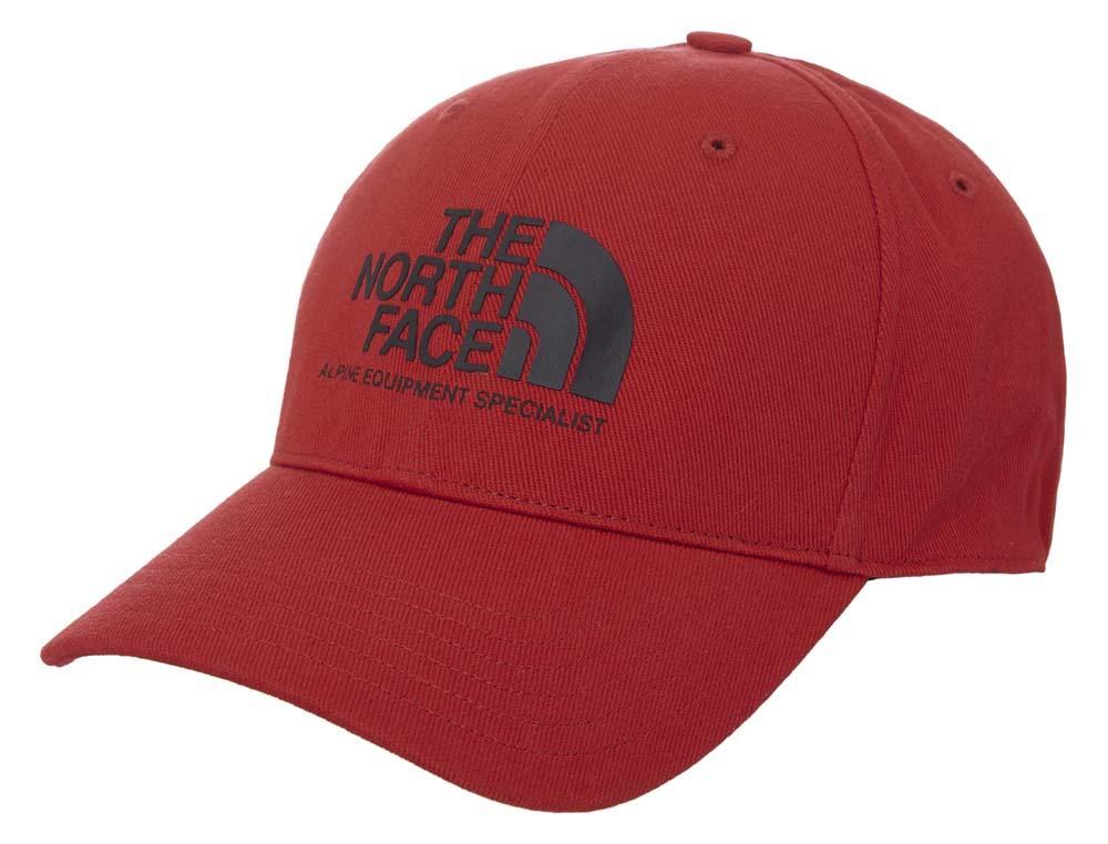 north face baseball cap uk hyvent high density ball white