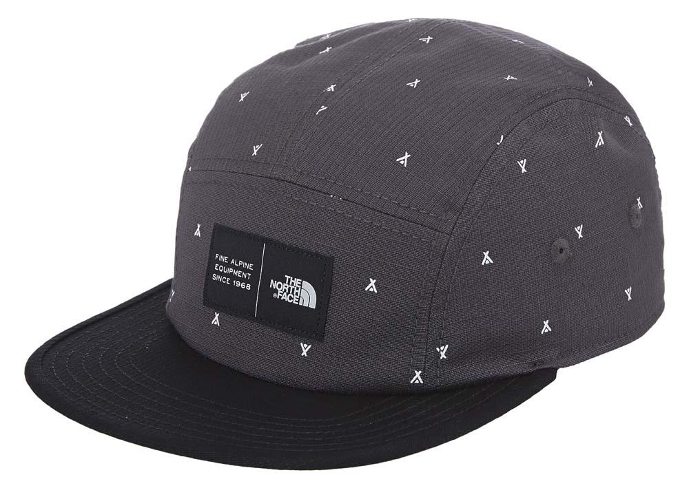fe221061746 The north face Tnf Five Panel Ball Cap