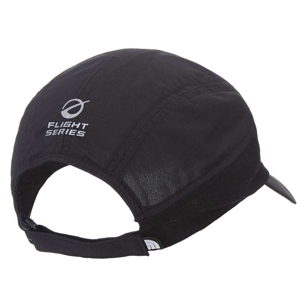 the north face flight series hat cd1dcbdfd91