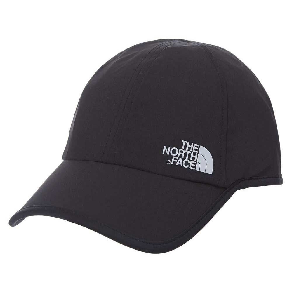 The north face Breakaway Hat Thf
