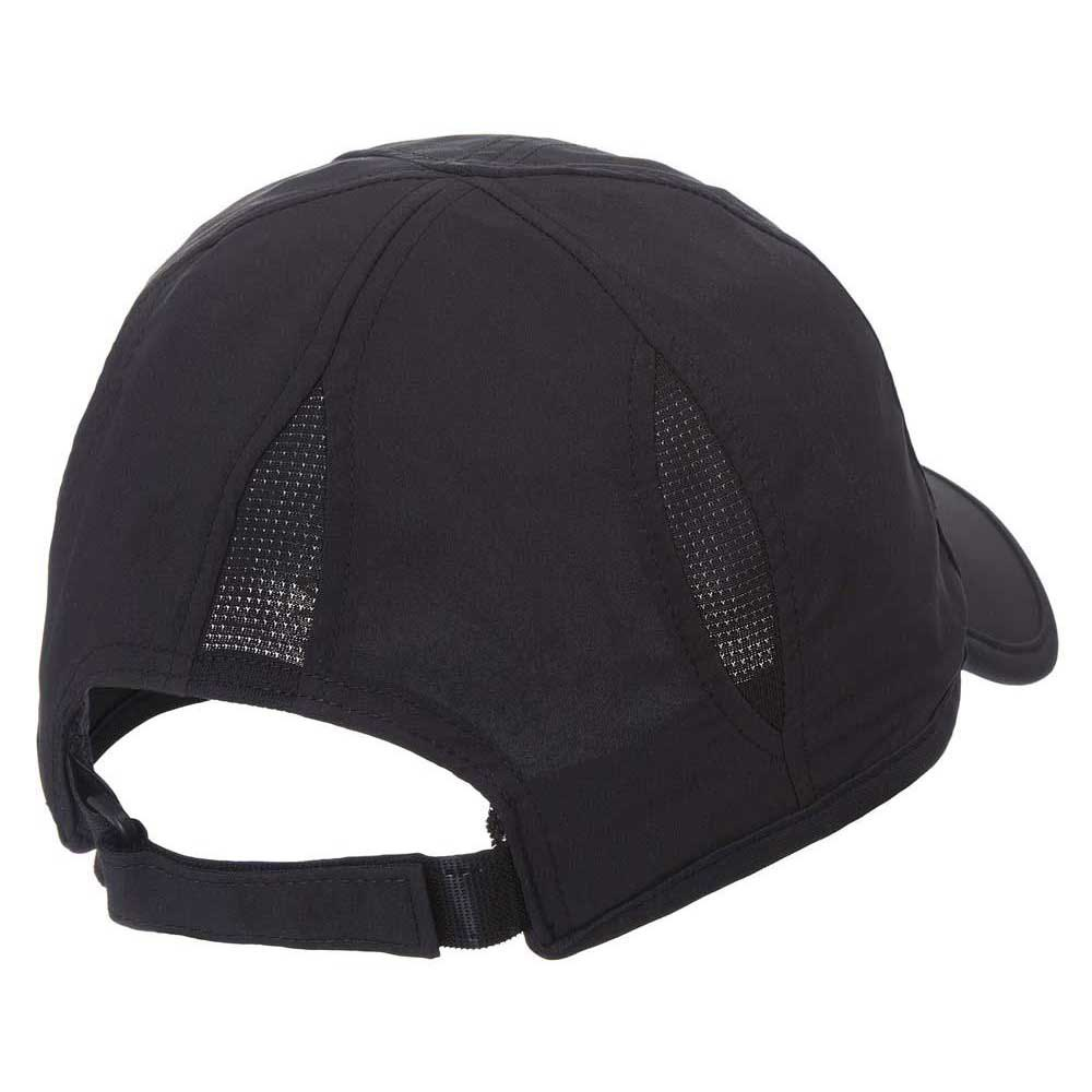 004123d1d65 The north face Breakaway Hat Thf buy and offers on Trekkinn