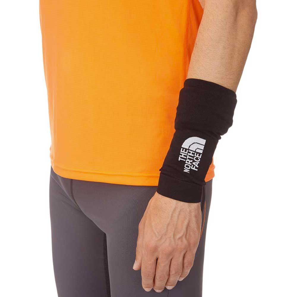 The north face Seamless Arm Warmers buy and offers on Trekkinn