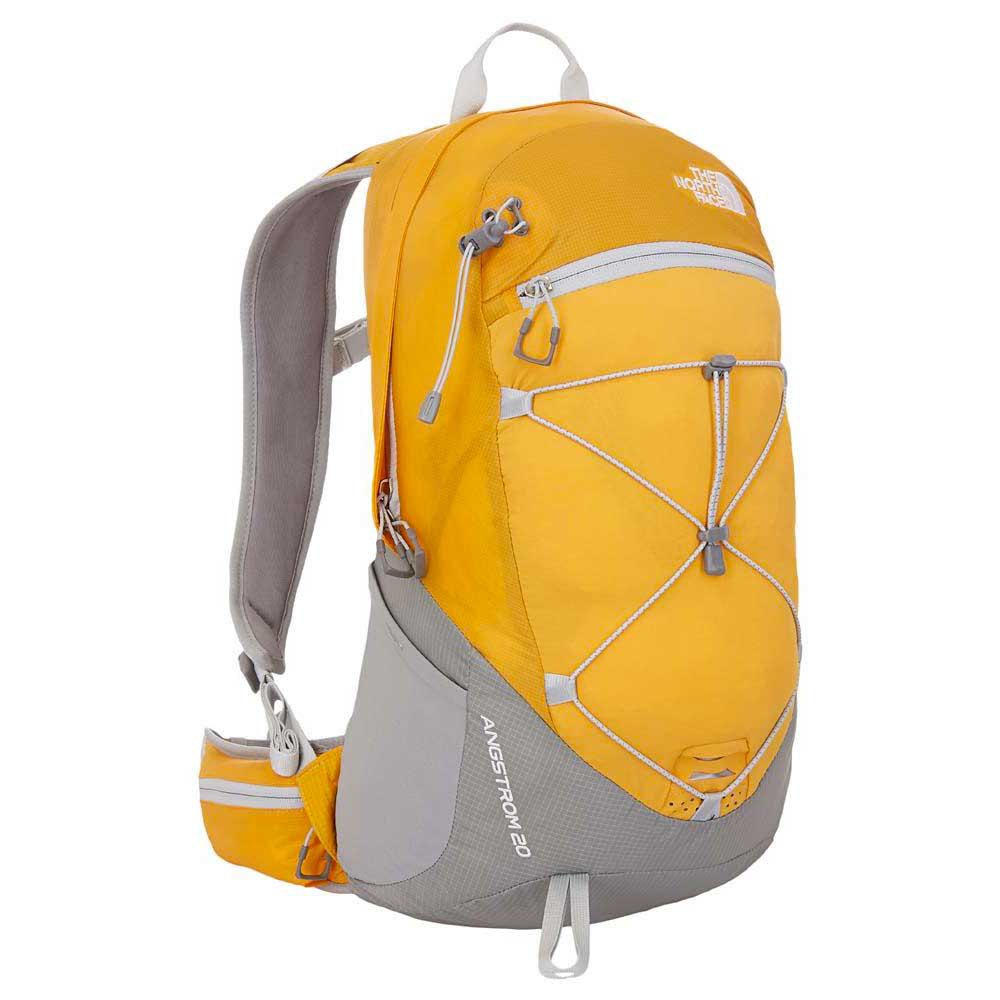 The north face Angstrom 20L